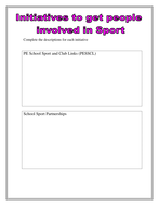 Initiatives-Worksheet-GOLD.doc