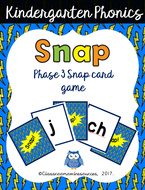 Snap-Phase-3-Card-Game.pdf