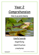 Year-2-comprehension-middle-ability---How-to-go-pond-dipping.pdf
