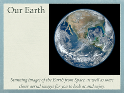 Earth-from-Space.pdf