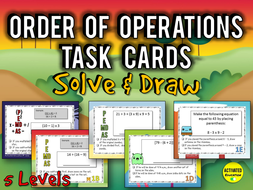 Solve---Draw-Order-of-Ops-Task-Cards-TES.pdf