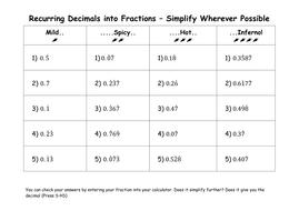 03---Recurring-Decimals-MHSI.docx