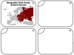 Europe---Eastern-Task-Cards.pdf