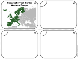 Europe---Western-Task-Cards.pdf