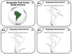 South-America-Task-Cards.pdf