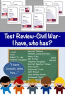 Civil-War-People--Looping-Game.pdf
