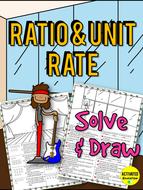 Ratio-Solve---Draw-TES.pdf