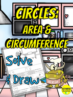 Area---Circumference-Solve---Draw-TES.pdf