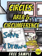 Pi-Sample-Solve---Draw-TES.pdf