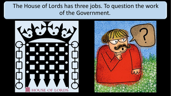 preview-images-simple-text-government-and-parliament-presentation-7.pdf