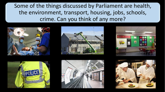 preview-images-simple-text-government-and-parliament-presentation-16.pdf