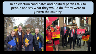 preview-images-simple-text-government-and-parliament-presentation-3.pdf