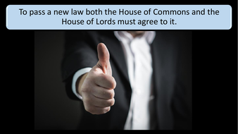 preview-images-simple-text-government-and-parliament-presentation-18.pdf
