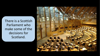 preview-images-simple-text-government-and-parliament-presentation-6.pdf