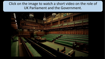 preview-images-simple-text-government-and-parliament-presentation-25.pdf