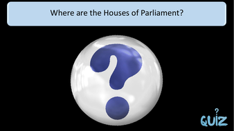 preview-images-simple-text-government-and-parliament-presentation-24.pdf