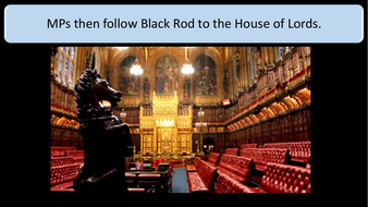 preview-images-simple-text-government-and-parliament-presentation-13.pdf