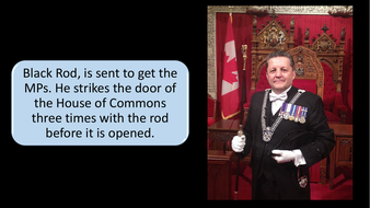 preview-images-simple-text-government-and-parliament-presentation-12.pdf