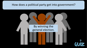 preview-images-simple-text-government-and-parliament-presentation-21.pdf