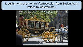 preview-images-simple-text-government-and-parliament-presentation-11.pdf