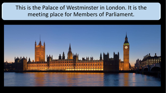 preview-images-simple-text-government-and-parliament-presentation-1.pdf