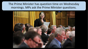 preview-images-simple-text-government-and-parliament-presentation-17.pdf