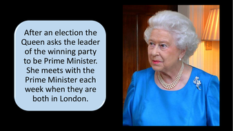 preview-images-simple-text-government-and-parliament-presentation-10.pdf