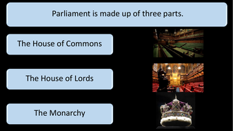 preview-images-simple-text-government-and-parliament-presentation-2.pdf