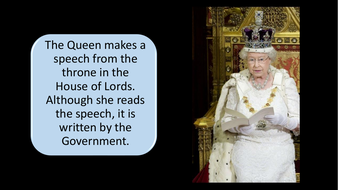 preview-images-simple-text-government-and-parliament-presentation-14.pdf