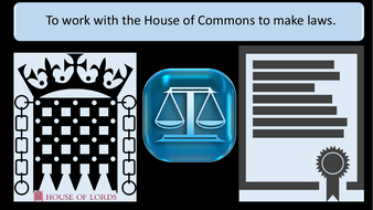 preview-images-simple-text-government-and-parliament-presentation-8.pdf