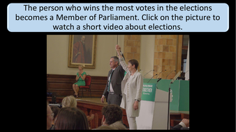 preview-images-simple-text-government-and-parliament-presentation-4.pdf