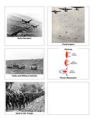 L4-Blitzkreig-Order-the-Tactics.docx