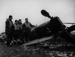 L6---BoB-Downed-German-Plane.jpg