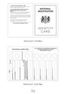 L8---Identity-Card.pdf