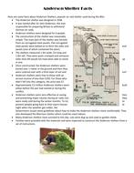 Hwk---WW2-Various-Blitz-Shelters-Fact-Sheet.docx