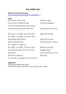 Song---Run-Rabbit-Run---Teachers.docx