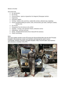 L9-Women-in-War-Teacher-Help.docx