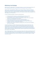 L4-Teacher-Support---Blitzkreig-Tactics.docx