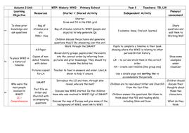 WW2-Medium-Term-Plan.doc
