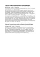 L6---Churchill-Quotes-for-BoB.docx