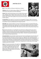 L3---Adolf-Hitler-Factfile.docx