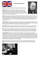 L3---Winston-Churchill-Factfile.docx