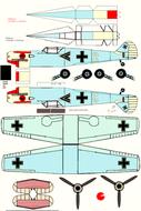 L6---Messerschmitt-Model.jpg
