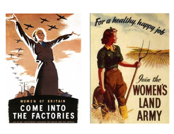 L9-Posters---Women-in-the-War.doc