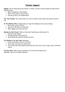 L5b---Teacher-Support-for-Diary-Writing.docx