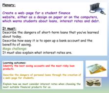 1-bank-accounts-pshe.png