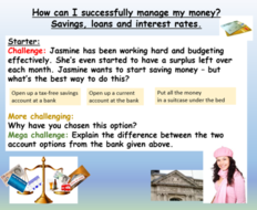 bank-accounts-pshe-money.png
