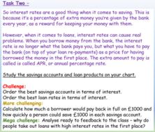 2-bank-accounts-pshe.png