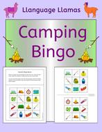 Camping-Bingo.pdf
