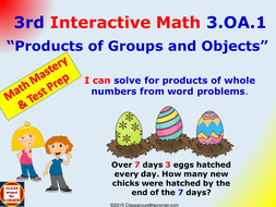 3oa1-Products-of-Groups-and-Objects.ppt